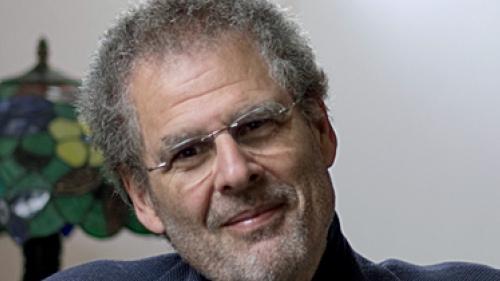Bernard Avishai