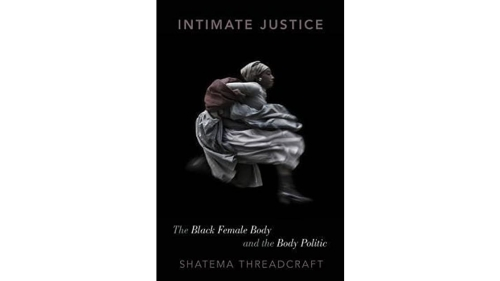 Intimate Justice