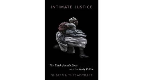 Intimate Justice