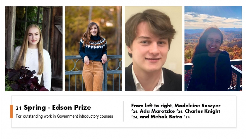 Edson Prize_-21 Spring
